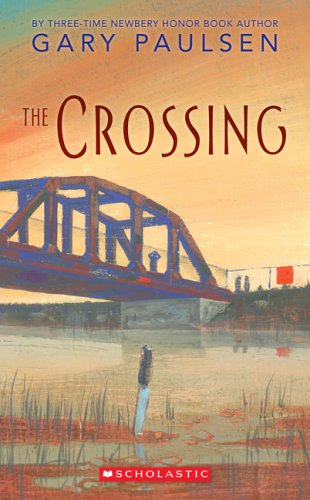 The Crossing 9780439786614