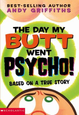 the day my bum went psycho pdf download