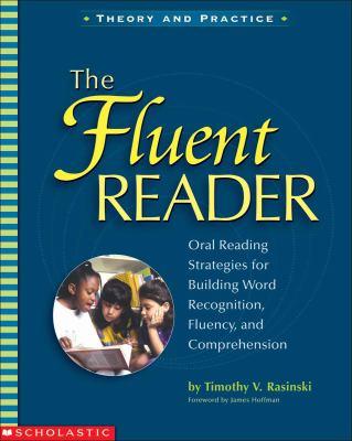 The Fluent Reader 9780439332088