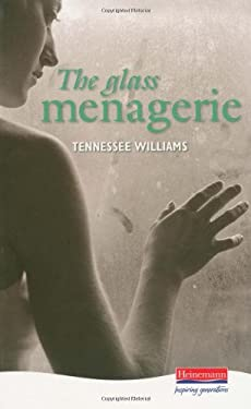 The Glass Menagerie 9780435233198
