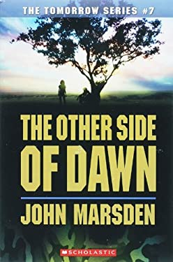 The Other Side of Dawn 9780439858052