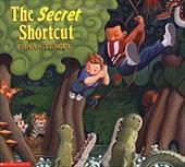 The Secret Shortcut 1372700
