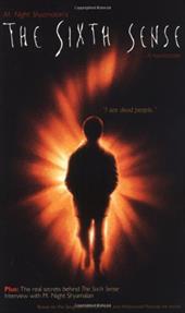 The Sixth Sense 1373760