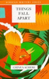 Things Fall Apart 1370608