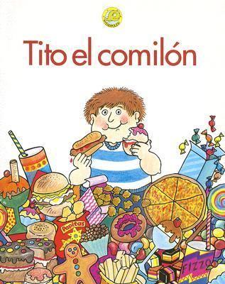Tito el Comilon