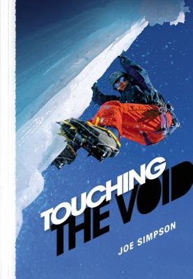 Touching the Void 9780435017057