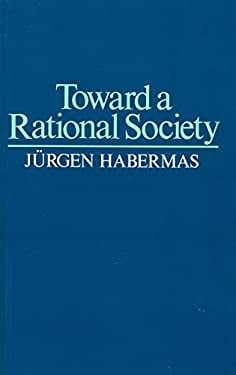 Toward a Rational Society 9780435823818