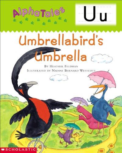 Umbrella Bird - YouTube