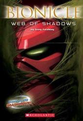 Web of Shadows 1380339