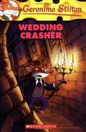 Wedding Crasher 1381316