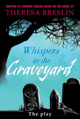 Whispers in the Graveyard Heinemann Plays 9780435233471