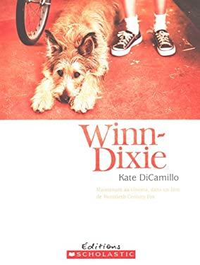 Winn-Dixie 9780439962469