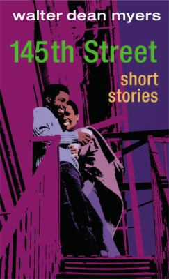 145th Street: Short Stories 9780440229162