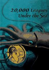 20,000 Leagues Under the Sea 1444022