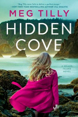 Hidden Cove (Solace Island Series)