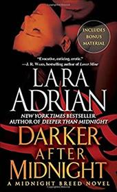 Darker After Midnight 18863832