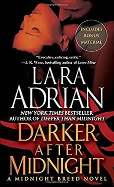 Darker After Midnight 9780440246121