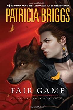 Fair Game 9780441020034