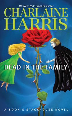 Dead in the Family 9780441020157