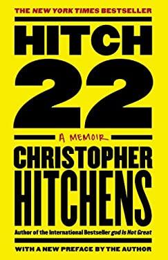 Hitch-22: A Memoir 9780446540346
