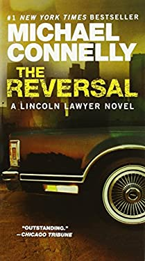 The Reversal 9780446556750