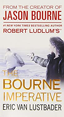 Robert Ludlum's (TM) the Bourne Imperative 9780446564465