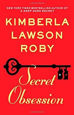 Secret Obsession 9780446572415