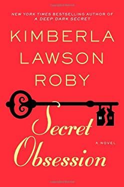 Secret Obsession 9780446572422