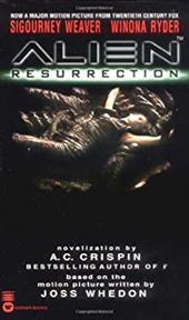 Alien(tm): Resurrection 1435647