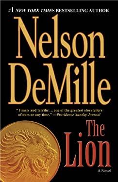 The Lion 9780446699600