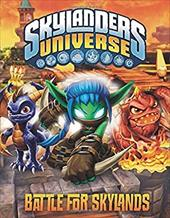Battle for Skylands (Skylanders Universe) 20768713