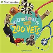 Curious About Zoo Vets (Smithsonian) 22807393