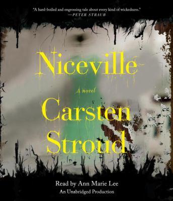 Niceville 9780449008850