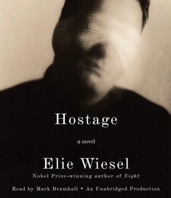 Hostage 9780449009475