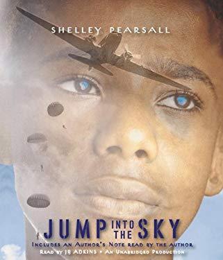 Jump Into the Sky 9780449014028