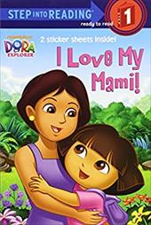 ISBN 9780449814390 product image for i love my mami | upcitemdb.com
