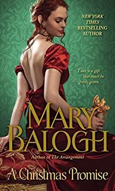 A Christmas Promise 9780440246343