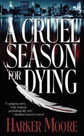 A Cruel Season for Dying 1436515