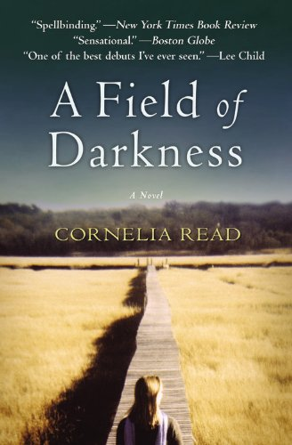 A Field of Darkness