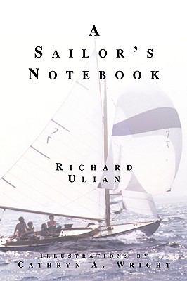 A Sailor's Notebook 9780442287894