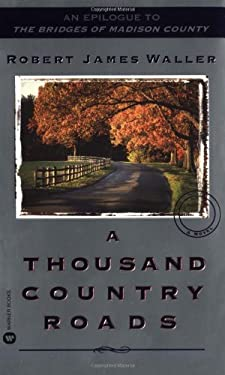 A Thousand Country Roads 9780446613064