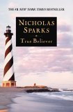 Adventures in Screen Writing 9780446512732