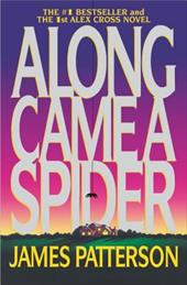 Along Came a Spider 1438027