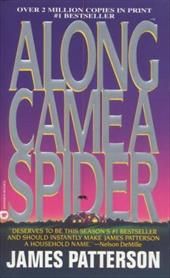 Along Came a Spider 1428851