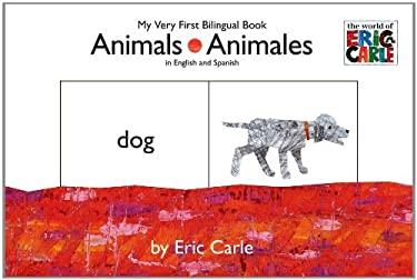 Animals/Animales 9780448448909