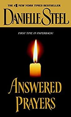 Answered Prayers 9780440236726