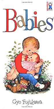 Babies 9780448030845