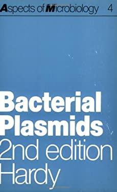 Bacterial Plasmids 9780442317652