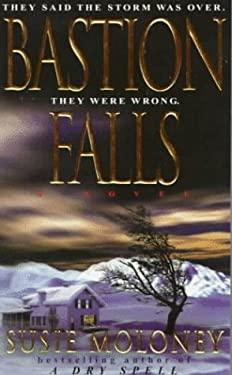Bastion Falls 9780440223443