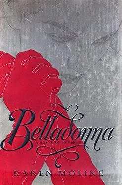 Belladonna 9780446523189